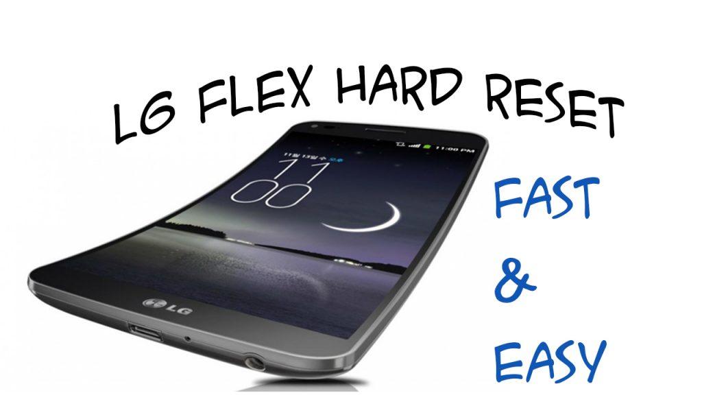 LGFlex